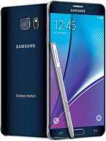 Samsung galaxy note 5 LCD screen NEEDED