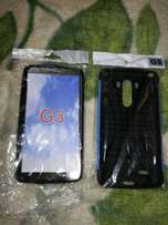 LG G3 cover