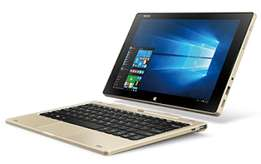 Tecno Winpad 2 3G at Ksh 30,999/- brand new sealed.