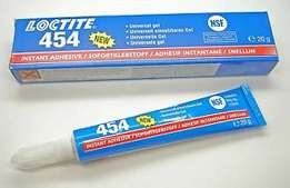 Loctite 454 Gel(20ml) For Sale