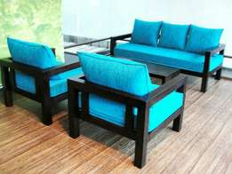 Ronah panelled seats, order for a set today at only 690,000
