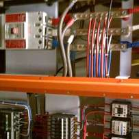 Electrical faults and all house appliances repair on site
