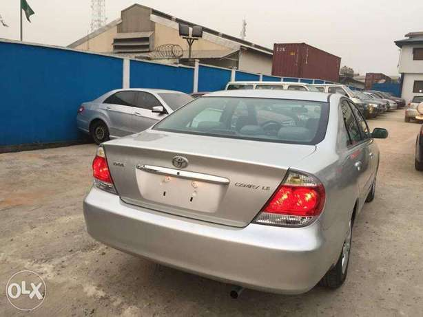 Toyota Big Daddy 2005 for sale. Ifako Agege - image 1