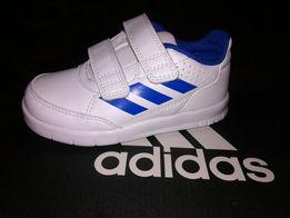 466033f5 Buty dziecięce Adidas r 21 i 25,5