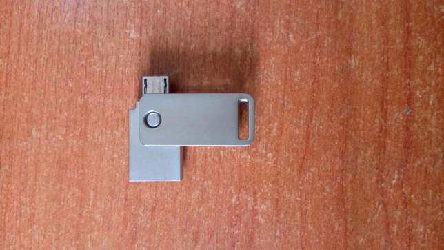 Flash disk for a phone on sale Thika - image 2