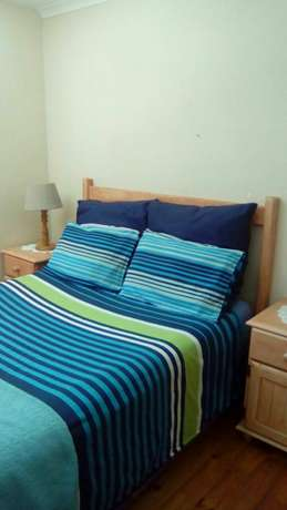 Seaside holiday home available from 31 Dec to 5 Jan at R1800 per day Cove Rock - image 5