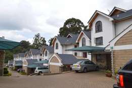 4 bedroom town house for sale in Lavington
