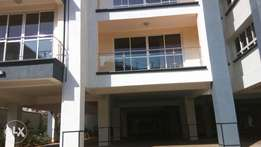 Spectacular 3Bedroomed Apt for sale.
