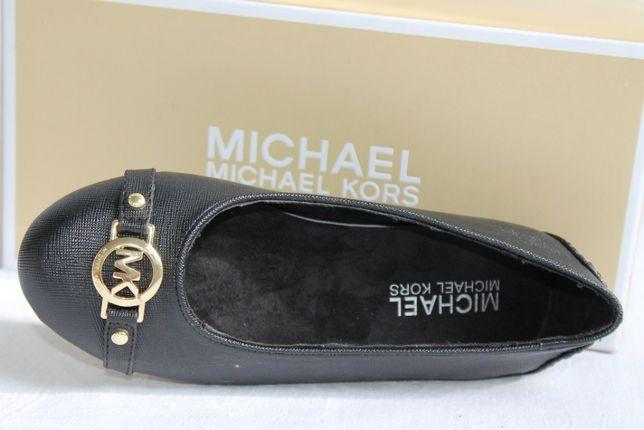 11590de19b43 Туфли фирма фирма Michael Kors, амер. 1, европейск 32, по стельке-21 ...
