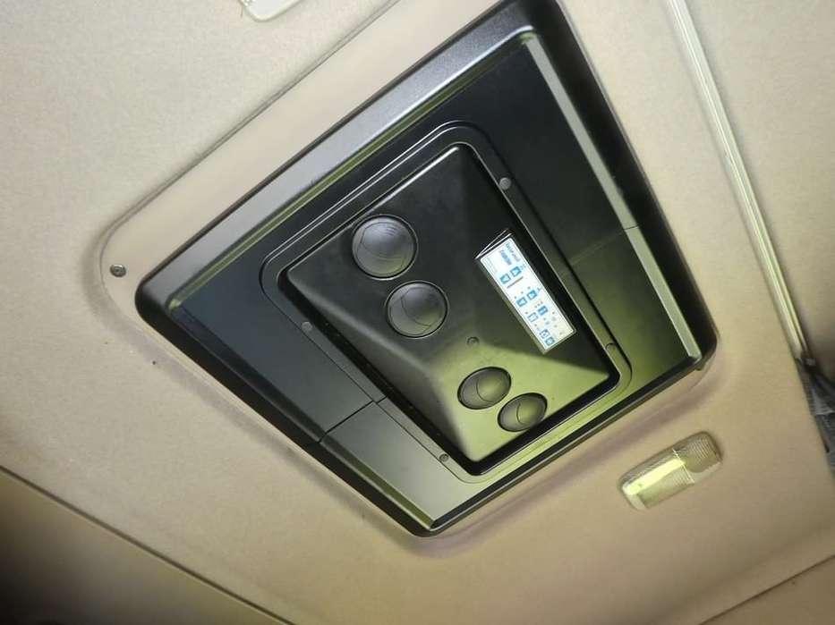 Scania R500 retarder - 2006 - image 7