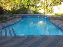 Swimming Pool Doctors In Gauteng - Call us now
