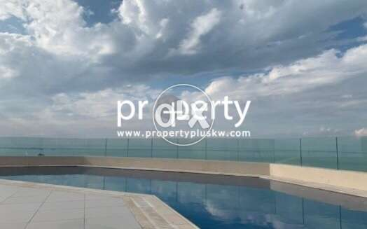 Luxury new furnished apartment for rent, Propertyplus
