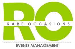 Rare Occasions Events Management
