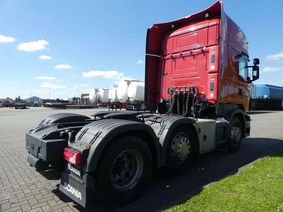 Scania R480 - 2012 - image 3