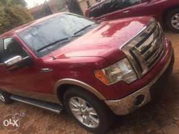 2012 Ford f150 truck for sale in PH