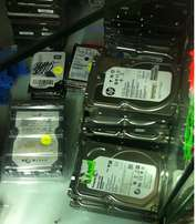 hard drives for sale