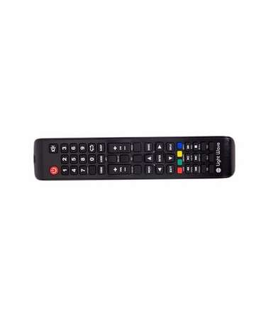 "E5018 ST2 - 50"" - LED Digital TV - Black Embakasi - image 5"