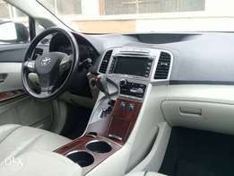 sweet venza for sale