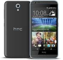 Brandnew htc 620G+ thanks giving offer of 10,500 bob onlyy