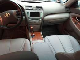 2008 clean registered Toyota Camry V6 engine available for 1.9M asking