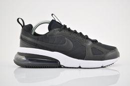 Nike Air Max Damskie w Mazowieckie OLX.pl