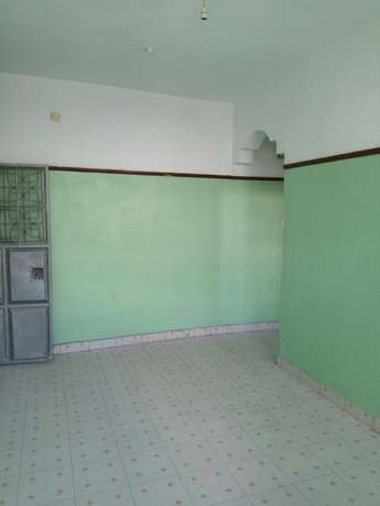 One bedroom hse to let Bamburi - image 1