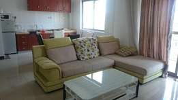 1 bedroom furnished to let in kilimani.