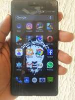 16gig/2gig Mi Tribe Android for sale or swap