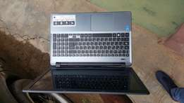 Extra mint 500gb 4gb corei3 acer laptop for sale for a very low price