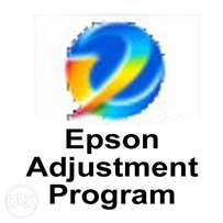 Epson adjustment programs and keys in Wholesale