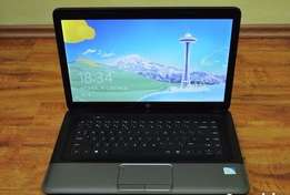 Hp dual core laptop on sale 2gb ram dvd webcam 250