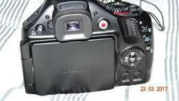 Do you want to be a photographer. This is a good buy