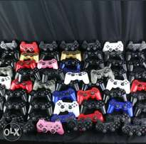 Playstation 3 OEM controllers