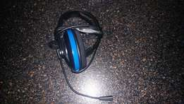 Turtle Beach Headset for PS4