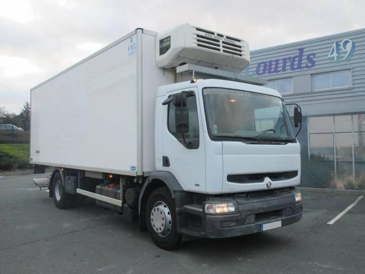 Renault Premium 250 - 2001