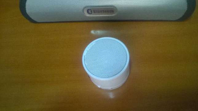 Wireless Speaker BE-13 ksh 1,999 Nairobi CBD - image 7