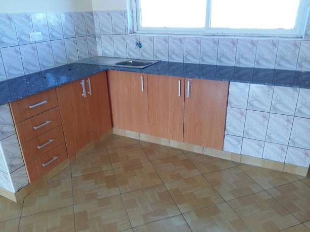 Delightful Spacious 3 bedroom Apartment FOR SALE V.O.K Mombasa Island - image 2