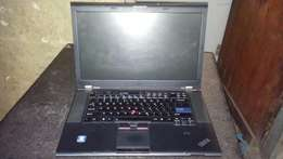 Core i5 2nd Gen Laptop