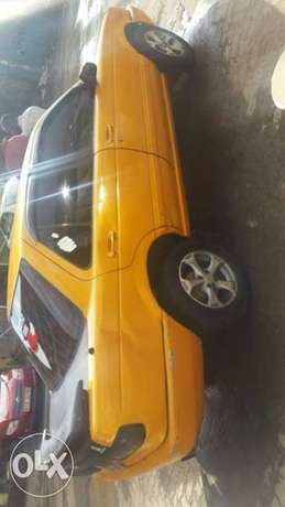 Nissan b13 1300cc fully running car body work only needed new tires Pangani - image 6