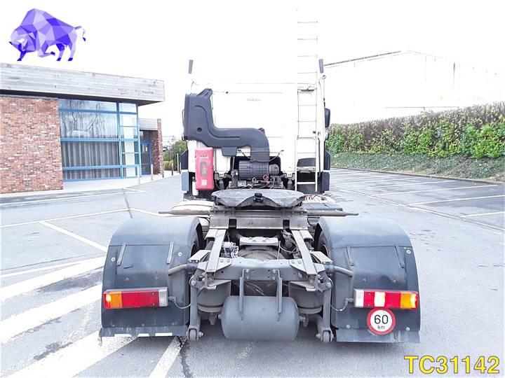 DAF CF 85 410 Euro 5 - 2010 - image 6
