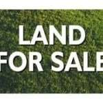 A 11/2 acre beach plot for sale in kisumu next to Kenya pipeline