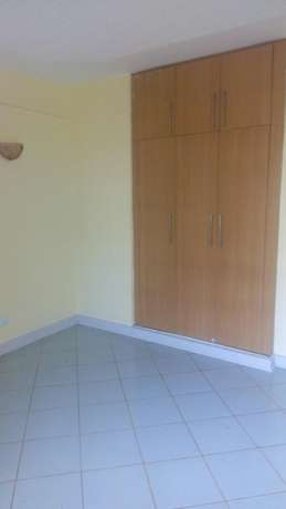 Executive two bedroom to let in ruaka Ruaka - image 5