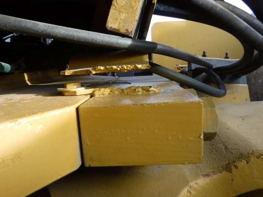 Caterpillar CS76 - 2012 - image 30