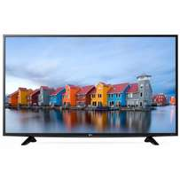32 inch LG Digital led TV - 32LH512U - Digital ready