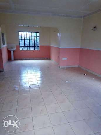 Three bedroom house to let Ngong - image 1