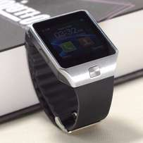 Smart Watch DZ09 Smartwatch For Android