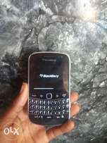 Blackberrybold 5
