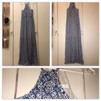 Tea party Dress Forever New