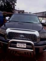 Toyota Tundra 2008 Forsale