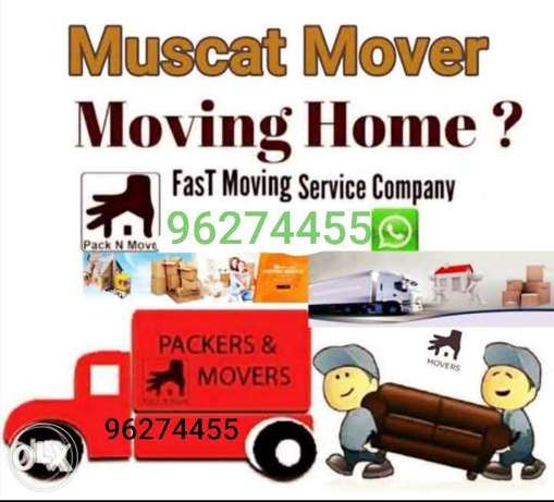 House shifting experience carpenter services fc